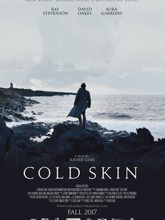 clara-tejedor_cold-skin_500.jpg