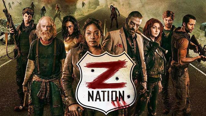 z-nation.jpg