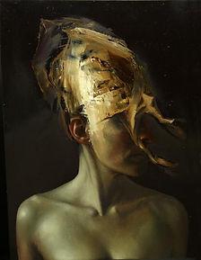 Dario-Puggioni-Dark-Art-woman.jpg