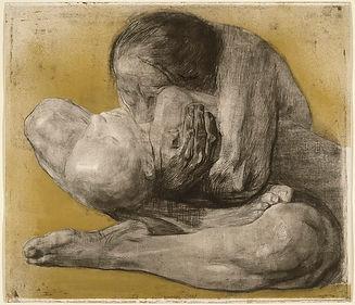 Woman_with_Dead_Child_-_Käthe_Kollwitz.j