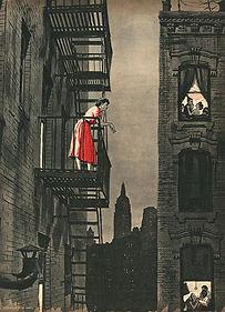 Loneliness-is-dangerous-Ed-Vebell-1955.j