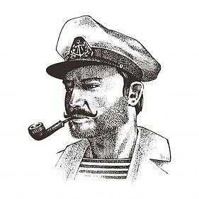 boatswain-with-pipe-sea-captain-marine-o