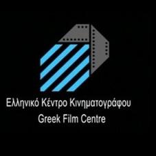 Ελληνικό Κέντρο Κολλητών και Παρατρεχάμενων