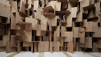zimoun_zweifel_200_motors_2000_cardboard