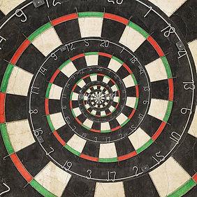 Spiral-Dart-Board-Droste-Effect_art.jpg