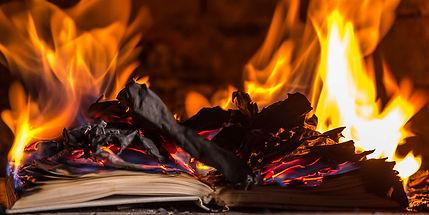 lab-book-on-fire.jpg