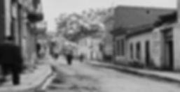 West-side-of-Eponymon-Street.jpg