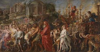 Ancient-Rome-Art-Roman-Triumph-2goutdj.j