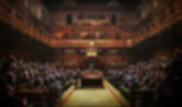banksy-devolved-parliament-1024x605.jpg
