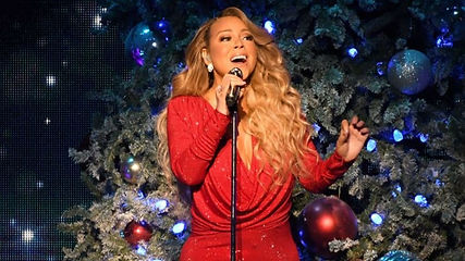 mariah-carey-all-i-want-for-christmas-lo