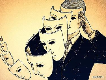 mask-of-day-by-day-paulo-zerbato.jpg