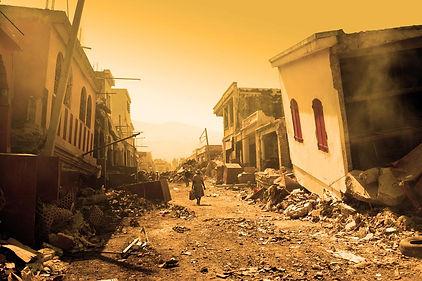 destroyed_city_by_g0ldenart_d5vt7zi-full