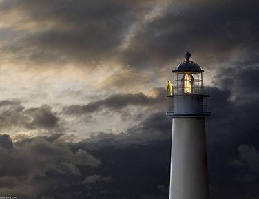 Lighthouse-Keeper-Watching_art.jpg