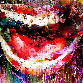 lips3_1024x1024.jpeg