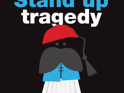 Stand Up Tragedy