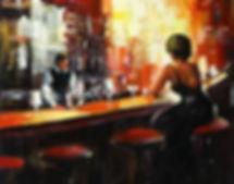 28-Lonely-Lady-at-Bar-28-jpeg_edited.jpg