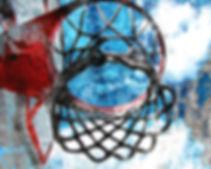 basketball-artwork-swoosh-vs-26-takumi-p