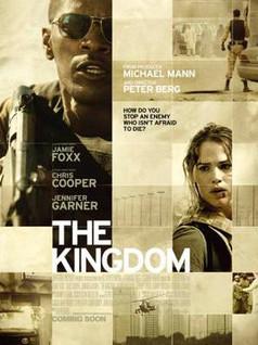 the-kingdom-movie-poster-md.jpg