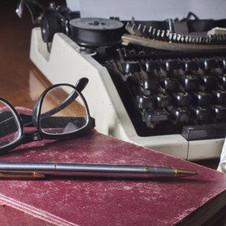 Το δικαίωμα του συγγραφέα στην αμοιβή