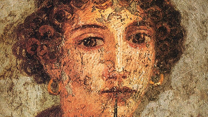 101218-30-Ancient-History-Art-Greece-Gre