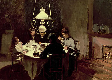 the-dinner-claude-monet.jpg