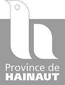 logo province HNT.png