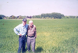 Phil avec Dave Wolter.jpg