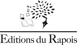 Editions du rapois.jpg