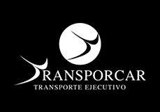 transporte Hotel BCW casablanca Chile.jp