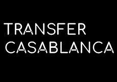 transfer Hotel BCW casablanca.jpg