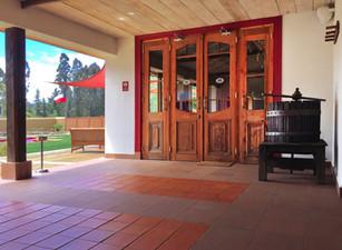 puerta comedor jardin.jpg
