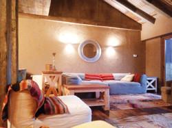 Living Hotel Casablanca BCW