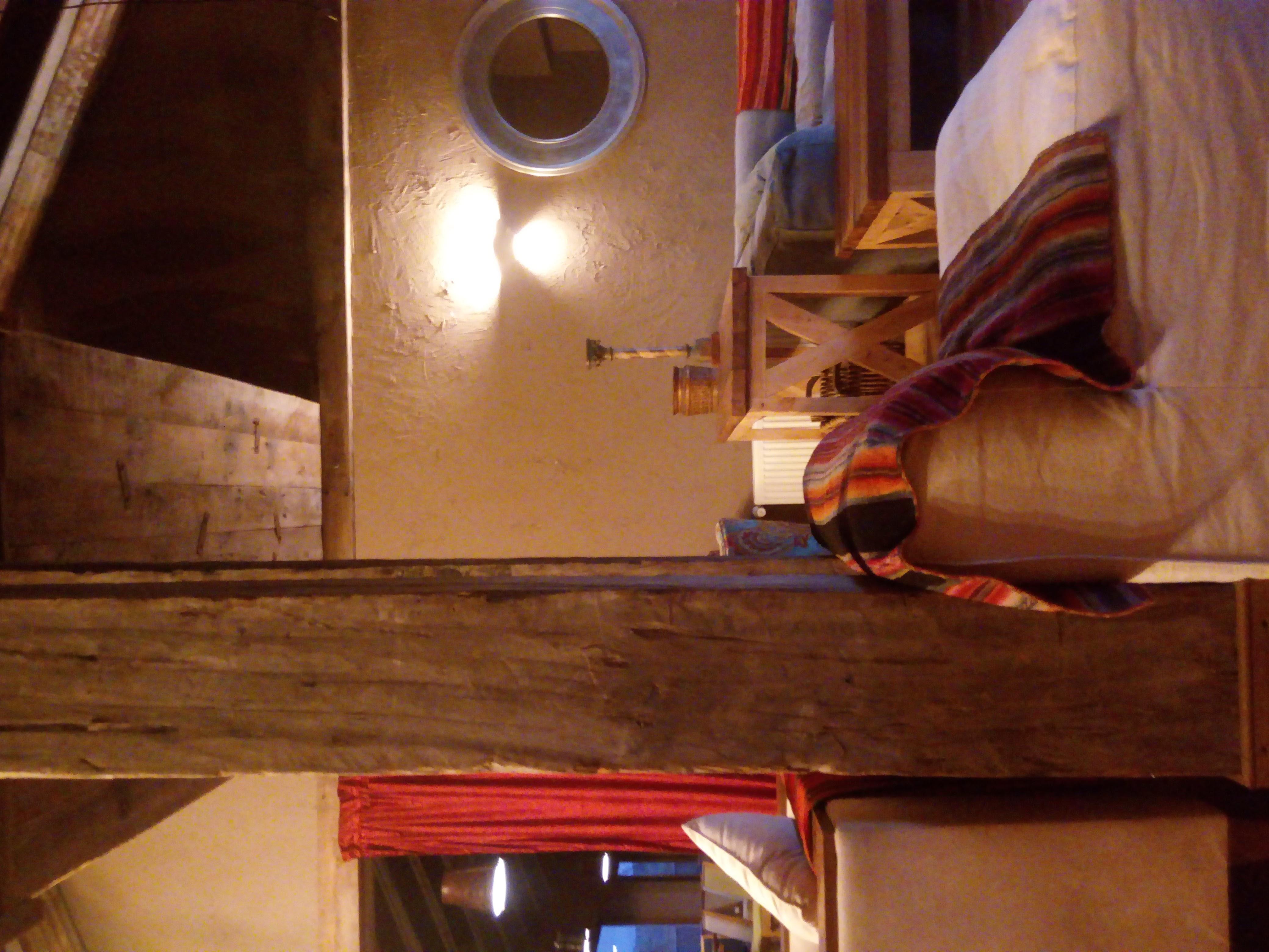 HOTEL CASABLANCA BCW-ESTAR