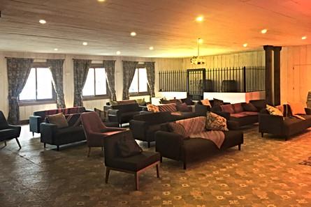 salon de evento casablanca bcw