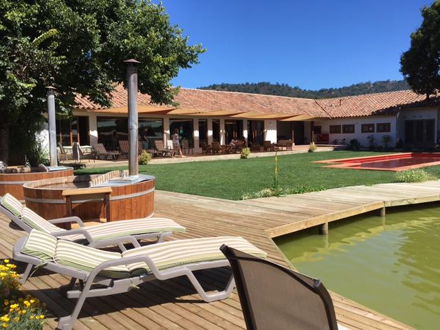 Jardin piscina jpg