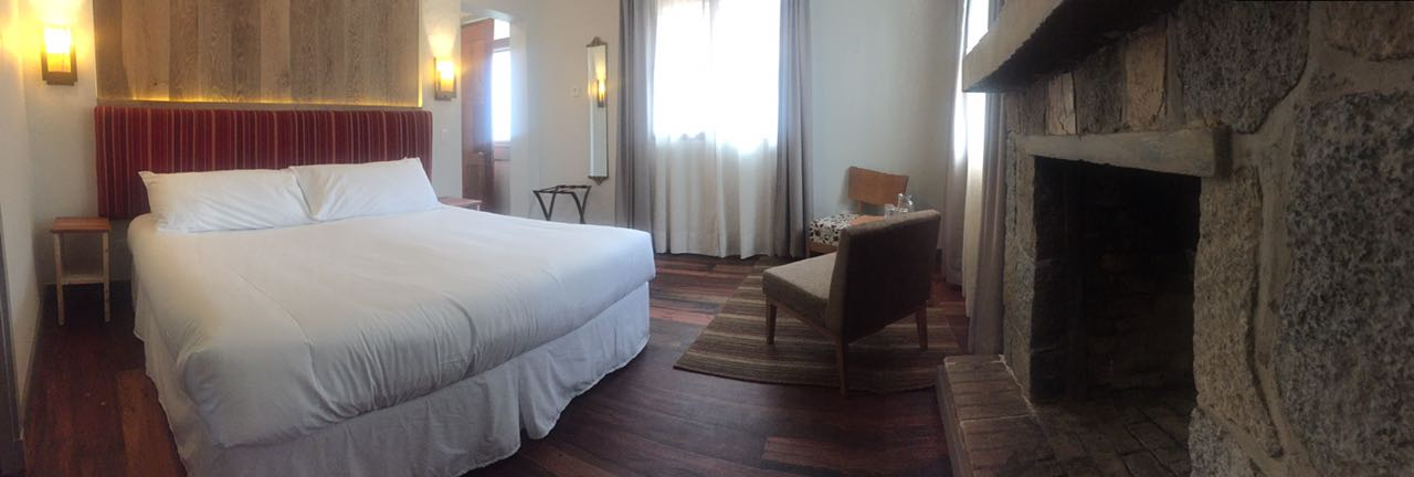 Hotel Casablanca BCW alojamiento