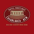 casablanca-wine-chile