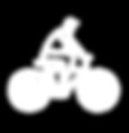 montan_web_facility_bike_v2_white.png