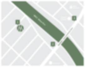 montan_web_map_tohigashihie.png