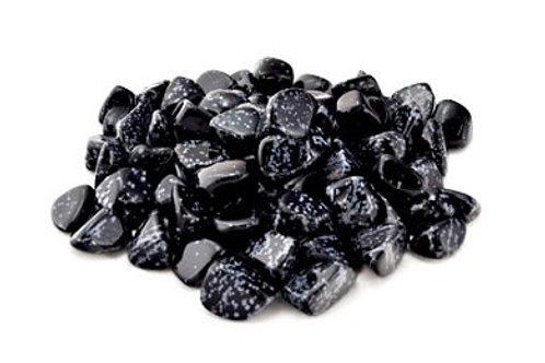 """Snowflake Obsidian1"""""""