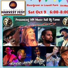 Stllwater Harvest Fest (1).jpg