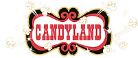 Candystore-Logo.png