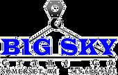 Big Sky Logo_2x.png