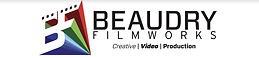 beaudry filmworks.png