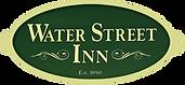 WaterStreet Inn.png