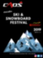 Ski & Snowboard Festival 2019.png