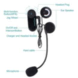 FreedConn headset.jpg