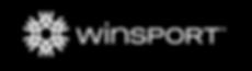 winsport black background.png