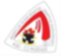 ASD LV2 Pin.png