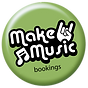 button Make Music Bookings.png